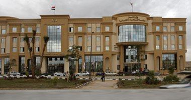 محكمة القاهرة الاقتصادية تقرر شطب العلامة التجارية لشركة أصل الحلوب