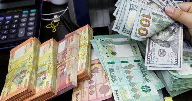 استقرار سعر الدولار اليوم الاثنين آخر أيام عيد الأضحى المبارك