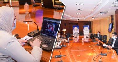 Photo of مصادر تكشف أسباب عدم تشغيل خدمة الاستعلام عن اللجان الانتخابية 5151