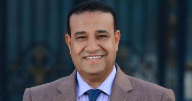 حماد موسى يطالب بخفض سعر الغاز إلى 3 دولارات لرفع قدرة الصناعة على المنافسة