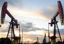 روسيا: أسعار النفط قد ترتفع إلى 65 دولارا للبرميل في 2021