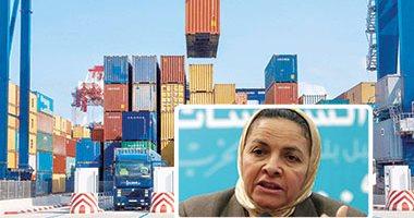5 مخاطر كانت تهدد الاقتصاد المصرى فى حال عدم تطبيق برنامج الإصلاح