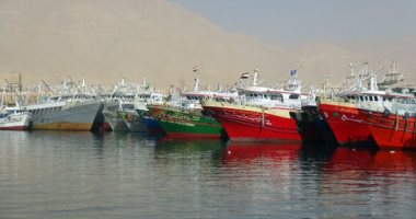 صورة مطالب بعمل تغطيات تأمينية متناهية الصغر للصيادين قبل بداية موسم النوات
