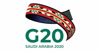 منظمات تحث مجموعة العشرين على سد فجوة التحفيز فى أزمة كورونا