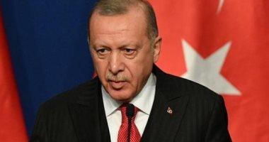 ارتفاع الدين الخارجى فى تركيا إلى قرابة 2 ترليون ليرة