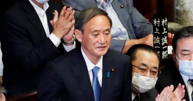 بنك اليابان المركزي يستعد لتيسير إضافي للتغلب على كوفيد-19