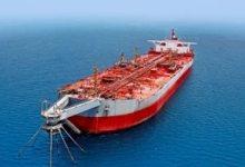أسعار النفط تسجل 40.88 دولار لبرنت و38.93 دولار للخام الأمريكي