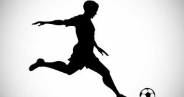 لجنة تأمينات الحياة باتحاد التأمين تدرس عقدى التأمين على العاملين والرياضيين