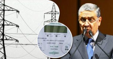 محمد شاكر: صرف النظر نهائيًا عن استخدام الفحم فى توليد الكهرباء