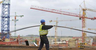 قائمة أسعار مواد البناء اليوم الخميس.. الحديد بـ10600 جنيه