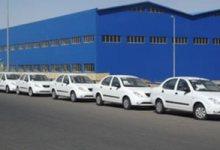توقعات بأن تصبح مصر قاعدة تصديرية للسيارات الكهربائية بالشرق الأوسط