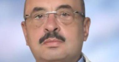 علاء السقطي يدرس رفع دعوى دولية لحفظ حقوق المصريين بمناطق النزاع في أثيوبيا