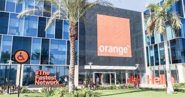 أسرع إنترنت فى مصر.. مسؤولون بـ«اورنج» يكشفون خطط الشركة للتحول الرقمى