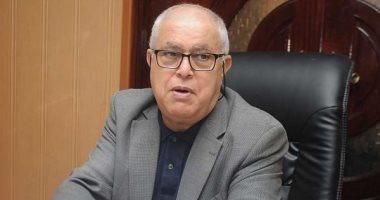 وزير الطاقة الجزائرى يعلن انخفاض صادرات الغاز  4.7% فى 2020