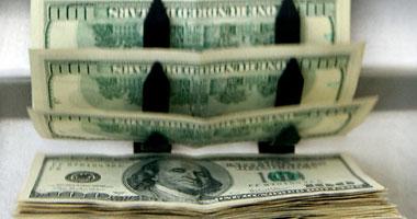 استقرار سعر الدولار اليوم الخميس 5-11-2020 أمام الجنيه المصرى