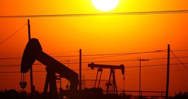 قازاخستان تعتزم إنتاج 85.6 مليون طن من النفط فى 2020