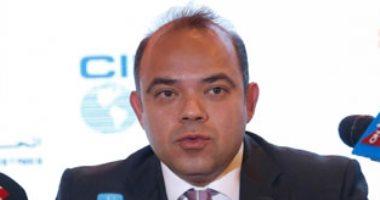 محمد فريد: 28 ألف مستثمر جديد بالبورصة المصرية خلال عام 2020