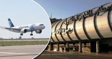 السياحة: بدء تفعيل قرار منح تأشيرات سياحية بمنافذ الوصول فى مصر