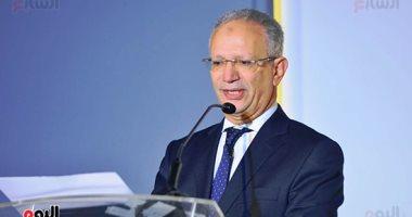 مصر تشارك فى المؤتمر الأول للمجلس العالمى لخدمات التكنولوجيا والأعمال