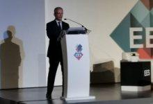"""رئيس """"ايتيدا بقمة مصر الاقتصادية: نجحنا في اجتياز اختبار كورونا بتطوير البنية التحتية"""