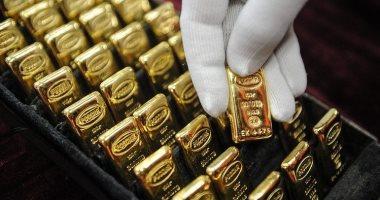 ارتفاع الطلب على السبائك الذهبية مقارنة بالجنيه الذهب فى مصر
