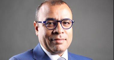 """انطلاق فعاليات تحدي أفريقيا لإنترنت الأشياء والذكاء الاصطناعي بعد نجاح """"تحدي العرب"""""""
