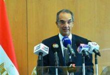 وزير الاتصالات ناعيا جمال درويش: قيمة علمية راسخة