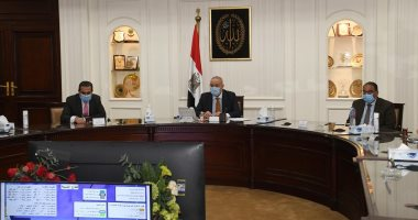 وزير الإسكان: توجيهات من القيادة السياسية بالإسراع بتنمية الساحل الشمالي