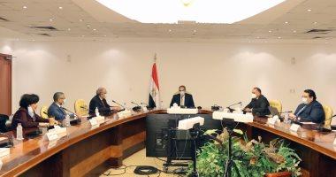 وزير الاتصالات: 30% نمو بإيرادات المناطق التكنولوجية للعام الثالث