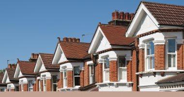 أسعار المنازل البريطانية تزيد بأسرع وتيرة منذ منتصف 2016