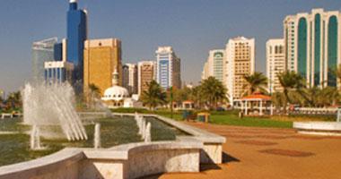 """""""مكتب أبوظبى للاستثمار"""" يفتتح 8 مكاتب تمثيلية عالمية"""