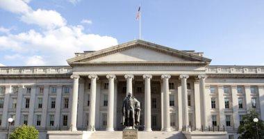 وزيرة الخزانة الأمريكية: من المفيد دراسة الفيدرالى إصدار عملة رقمية بالدولار