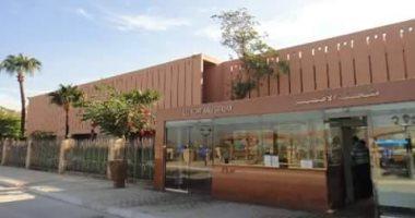 """لجنة تسويق السياحة الثقافية بالأقصر: تنظيم قافلة سياحية لـ""""إسبانيا"""" يونيو المقبل"""