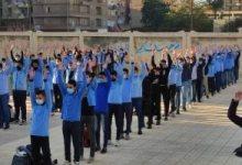 شباب الأعمال: استثمارات أجنبية متوقعة بقطاع التعليم بعد تعديل شرط المساهمة