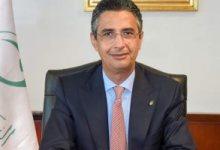البريد يشارك فى الاجتماع الأربعين لمجلس ادارة الاتحاد البريدى المتوسطى