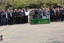 إلغاء عزاء رجل الأعمال حسين صبور لظروف كورونا