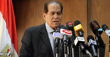 وزير المالية ناعيًا «الجنزورى»: فقدنا مرجعًا اقتصاديًا ونموذجًا متفردًا فى تحمل المسئولية