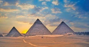 الحكومة: نجاح مصر فى الحد من انتشار كورونا جعلها تتصدر وجهات السياحية العالمية