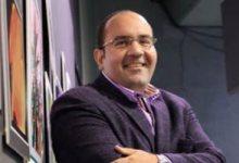 """خبير اقتصادى: """"منتدى أسوان"""" يفتح الطريق أمام الشركات المصرية لتعمير أفريقيا"""