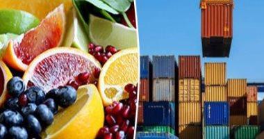 التصديرى للصناعات الغذائية: 6 بعثات تجارية لزيادة الصادرات الفترة المقبلة أولها أوغندا