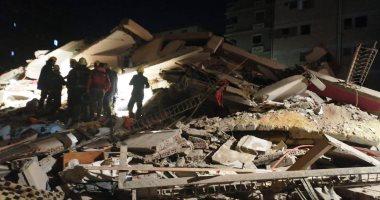 بعد سقوط منزل الدقهلية.. كيف يحمى التأمين السكان من مخاطر الانهيار؟