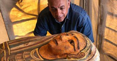 بمناسبة الاحتفال بيوم أفريقيا.. 50% خصم على رسوم المواقع الأثرية للأفارقة