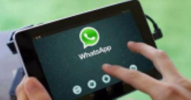"""تطبيق """"واتساب"""" ينفى الحد من وظائف التطبيق فى الأسابيع المقبلة بالهند"""