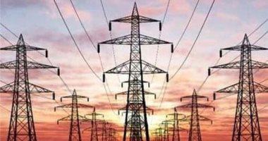 صادرات الكهرباء المصرية تتجاوز 18 مليون دولار فى الربع الأخير من 2020