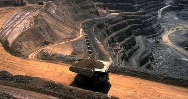 قطاع التعدين على طريق العالمية.. بيع 3.68 مليون أوقية ذهب وفضة أهم المؤشرات