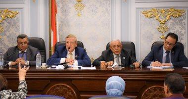وزارة التخطيط: نستهدف تغيير أسلوب إعداد الموازنة العامة للدولة إلى البرامج والأداء