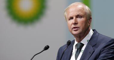تقرير: نمو إنتاج قطاع الطاقة المتجددة عالميا بمعدل قياسى عام 2020 رغم تفشى كورونا