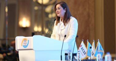 التخطيط: مشروع تنمية الأسرة المصرية يستهدف تحسين الخصائص السكانية