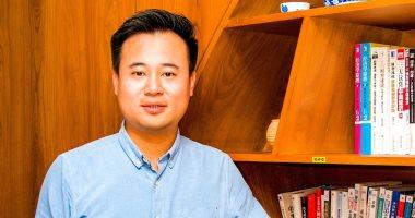 تيدا الصينية: 90% معدل توطين موظفى المنطقة و80% للإدارة المتوسطة والعليا