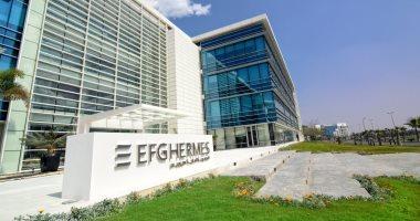 المجموعة المالية هيرميس تقوم بدور مدير الطرح المشترك لأسهم «الياه سات» التابعة لمبادلة بقيمة 2.7 مليار درهم إماراتي فى سوق أبو ظبي للأوراق المالية